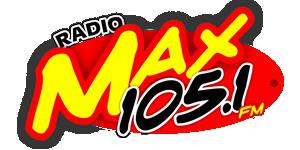 Radio Max 1051